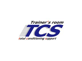 Trainers room TCS