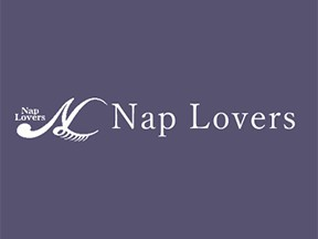 Nap Lovers