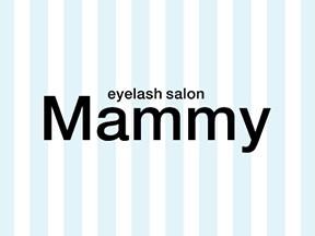eyelash salon Mammy