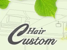 Hair Custom