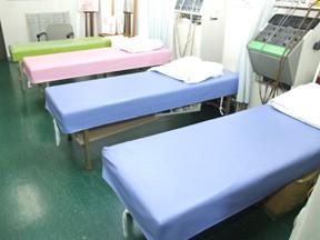 石巻接骨院