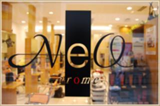 neo arome 新宿一丁目本店
