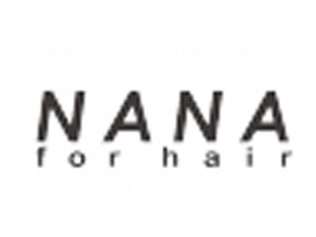 NANA EXTENSION 新宿店