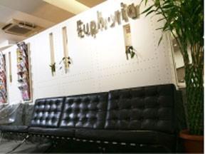 Euphoria 池袋東口駅前店