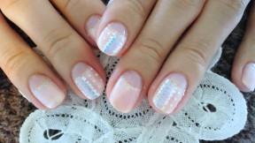 ネイルサロン clear nail