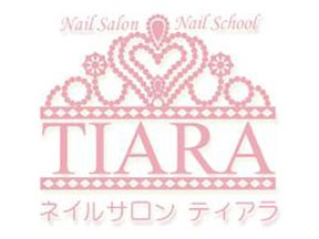 Nail Salon TIARA 銀座店