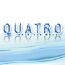QUATRO 青葉台店