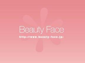 Beauty Face プライム店