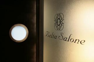 Belta Salone 青山店
