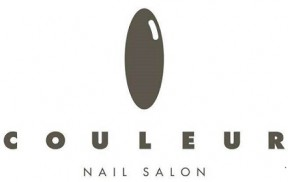 Couleur Nail salon