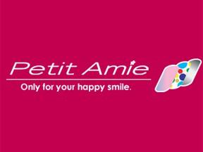 Petit Amie 本厚木店