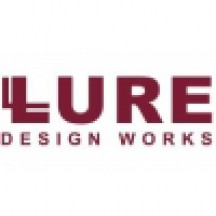 LURE DESIGN WORKS