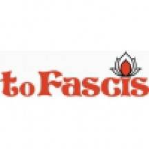 to Fascis