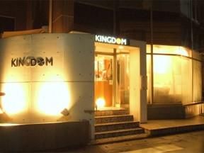 KINGDOM KAMAKURA