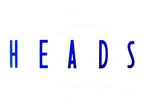 HEADS 本八幡店