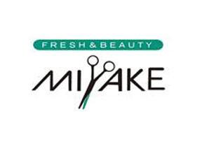 FRESH&BEAUTY-MIYAKE-