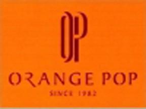 オレンジポップ 流山おおたかの森店