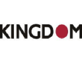 KINGDOM KOUNANDAI