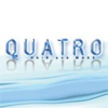 QUATRO 溝の口店