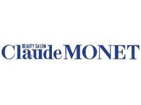 Claude MONET 下北沢店