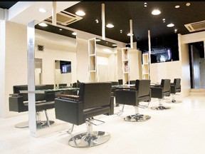 Hair Resort L'avenir