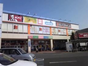 ジェイエステティック ラ・エスタ野田店