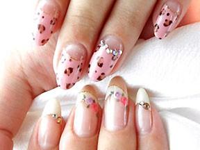 Pink Flamingo Sister