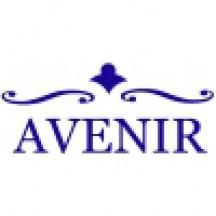 AVENIR 本店