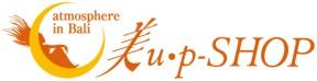 美u.p 横浜本店