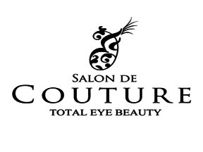 Salon de Couture上野店