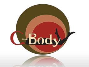 RERAXATION&CAFE C-BODY